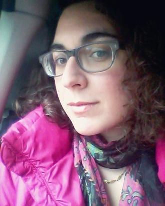 Clio Velentza (4)